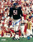 Dick Butkus Cards, Rookie Cards and Autographed Memorabilia Guide 28
