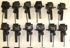 6 Pairs 12 of Bachmann G Large Scale 92420 Knuckle Couplers 6 PAIRS Brand New