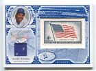 Andre Dawson Cards, Rookie Card and Autographed Memorabilia Guide 16