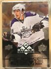 Drew Doughty Cards, Rookie Cards and Autographed Memorabilia Guide 33