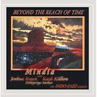 Beyond the Reach of Time Audio CD