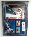 1974 Topps Evel Knievel Trading Cards 6