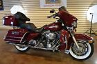 2006 Harley Davidson Electra Glide Classic FLHTCI 2006 Harley Davidson Electra Glide Classic FLHTCI Touring Bagger Clean Title