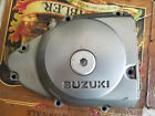 SUZUKI DR200SE DR200 DR152 STATOR COIL GENERATOR ALTERNATOR COVER ENGINE LEFT #1