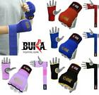 1430513280684040 1 Boxing Gloves