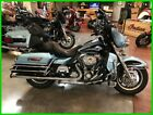 2007 Harley-Davidson Touring Electra Glide® Ultra Classic® 2007 Harley-Davidson Touring Electra Glide Ultra Classic Used
