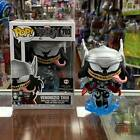 Ultimate Funko Pop Venom Figures Gallery and Checklist 84
