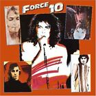 Force 10 Force 10 Audio CD