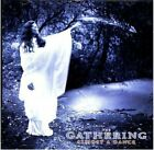 The Gathering - Almost a Dance [New CD]