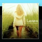 Dance With A Stranger Leana CD