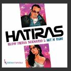 Blow Media Scenario 1: Hit N Run Hatiras CD