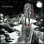 The Black Rain [RIC-013] Anoice CD
