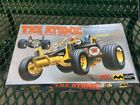 Vintage The Atomic 1/24 Scale R/c High Power Off Road Buggy Vintage Rare