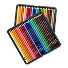 Prismacolor Premier Colored Soft Core Pencils Colors Pack 48 72 132 150