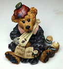 The Boyds Collection 2004 Bears  Poor of Bear #227704 Figurine Collectibles