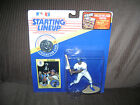 1-1990 Kenner Starting Lineup Statue, Factory Sealed, Bo Jackson, KC Royals.