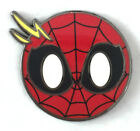 2014 Panini Ultimate Spider-Man Stickers 14