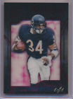 Sweetness! Top 10 Walter Payton Cards of All-Time 19