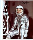 Astronaut Archives offers choice Gordon Cooper signed Mercury Spacesuit glossy