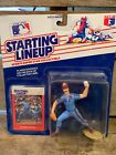Starting Lineup SHANE RAWLEY Philadelphia Phillies Action Figure NEW Toy 1988