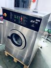 ELECTROLUX W3105H IPSO COMMERCIAL INDUSTRIAL WASHING MACHINE LAUNDERETTE LAUNDRY