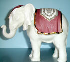 Lenox First Blessing Nativity ELEPHANT Figurine Hand Painted 829416 New