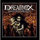 Dance of Ignorance DREADNOX CD