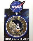 NASA APOLLO XII 12 MISSION PATCH Official Authentic SPACE 4in