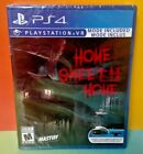 Home Sweet Home PSVR VR Game PS4 Sony Playstation 4 BRAND NEW GAMESTOP EXCLUSIVE