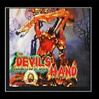 The Devil's Hand The Church of El Duce CD