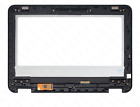 LCD Touch Screen Digitizer Display Assembly + Bezel for Lenovo WinBook N23 80UR