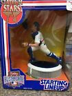 1996 All Star Veterans Stadium and Mike Piazza Large Starting Line-up Figure