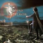 Lord Of Earth And Heavens Heir Human Fortress Audio CD