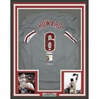 Ryan Howard Cards, Rookie Cards and Autographed Memorabilia Guide 29
