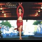Call of the Wild by Shani (CD, Sep-2001, ARK 21 (USA))
