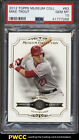 2012 Topps Museum Collection Mike Trout #83 PSA 10 GEM MINT (PWCC)