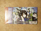 Final Fantasy VIII Eyes On Me Faye Wong CD Single MINT