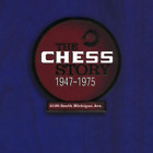 The Chess Story 1947-75
