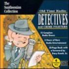 Smithsonian: Detectives & Crime Fighter