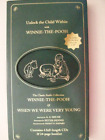 The Classic Audio Collection: Winnie-The-Pooh And When We Were Very Young Word]