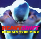 Unchain Your Mind