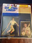 Mike Greenwell 1990 Starting Lineup Boston Red Sox Excellent Condition