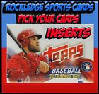 2018 Topps Update Series Baseball Cards 25