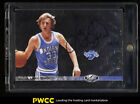 2011 Upper Deck All-Time Greats Illustrious Larry Bird AUTO 15 #IS-LB2 (PWCC)