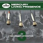 Mercury Living Presence vol.3 - 53CD BOX SET [including 10 new-to-CD albums] Aud