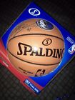 Dirk Nowitzki Autographs Cards and Photos for Panini 5