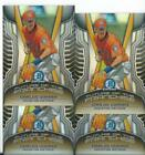 Carlos Correa Signs Exclusive Autograph Deal with Topps, More Rookie Autograph Cards on the Way 7
