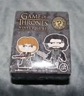 Funko Game of Thrones Series 2 Mystery Mini Figs Blind Box Unopened Sealed