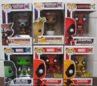 Ultimate Funko Pop She-Hulk Figures Checklist and Gallery 16