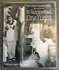 It Happened One Night Blu ray Disc 2014 Criterion Collection
